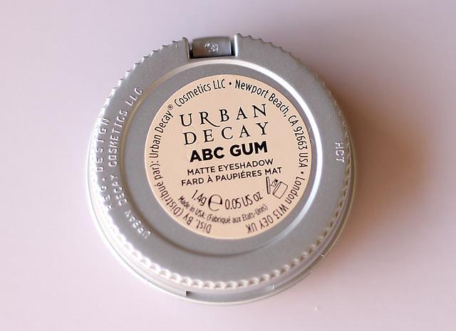 abc gum