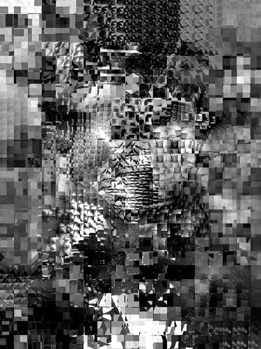 desconstrução-7 by glitch-irion