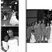 GS3 Weddings: Georgio Sabino III: Brandy & Marlon 9
