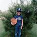 19850527_CincinnatiTball_KightVisit_01.jpg