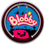 Sack it to Me: Blobby