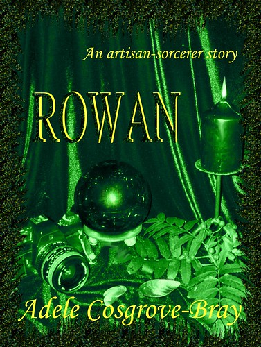 Rowan new ebook cover