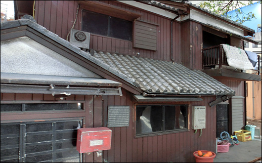 東京都現代美術館 館長 庵野秀明 特撮博物館 特撮展