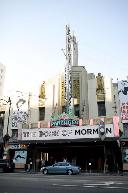mormon  008