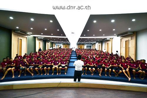 DSC_9456