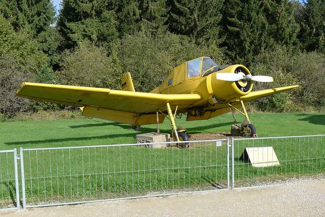 Let Z-37 (Cmelak)