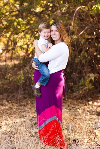 Amy Maternity Favorites-20