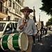Misa Almonte Hermandad del Rocio-2008