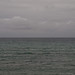 Caribbean Sea 2