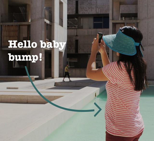 HelloBabyBump