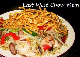 meatballs chop suey dishes mushroom chop suey chop suey with tofu and ...