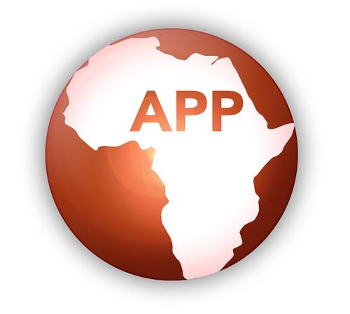 Appfrica Logo 2013