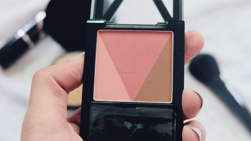 maybelline-v-face-contouring-3