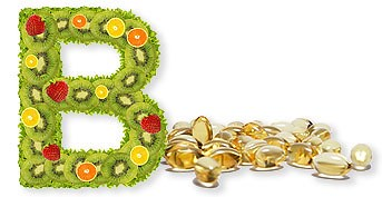 A Guide to the B Complex Vitamins