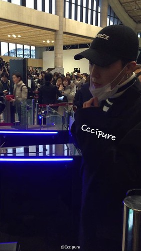 Big Bang - Gimpo Airport - 31dec2015 - Cccipure - 02