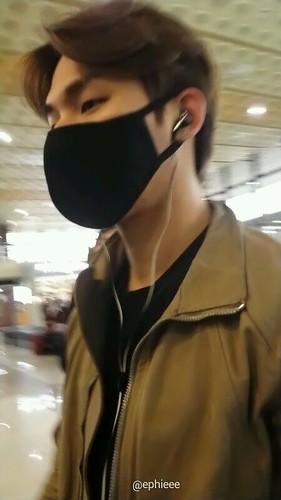 daesung_airport_140411_004