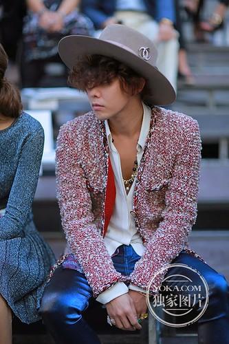 GD-Chanel-Fashionweek2014-Paris_20140930_(6)