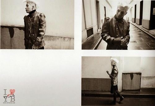 GDxYB_in_Paris_2014-Taeyang (35)