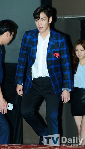 TOP_StageGreeting-CoexMagaBox-20140906_(60)