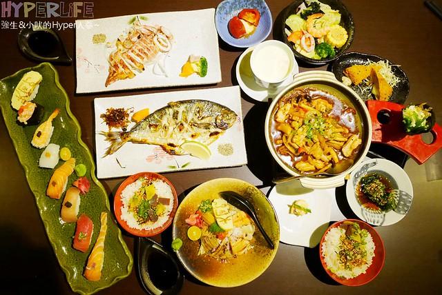 大間町-丼和食屋 (10)