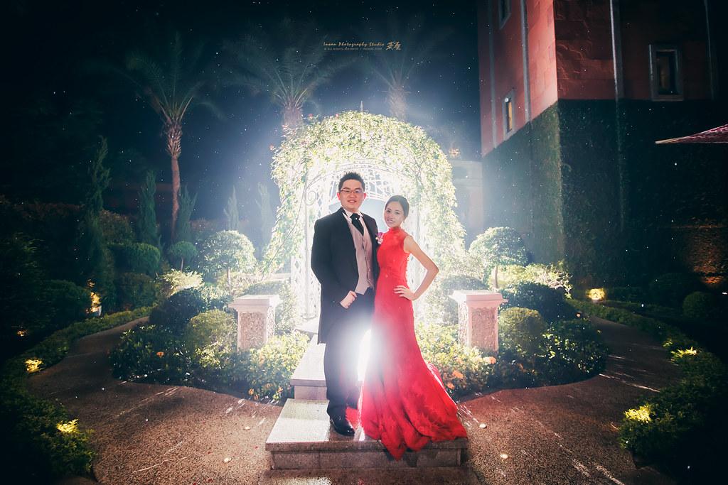 婚攝英聖-婚禮記錄-婚紗攝影-29005665655 83536abaf1 b