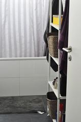 Badezimmer verschönern IKEA