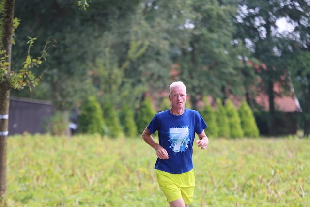 2016-09-18_Marathon_Boerderij-Elzinghorst-ML (73)