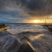 Rush by Michael Waterhouse Photography