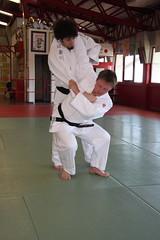 Summer Camp Judo-Kata' Vittorio Veneto