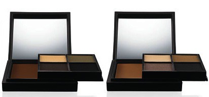 MAC-Carine-Roitfeld-face-kits