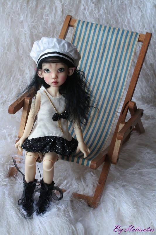 Kaye wiggs Tillie elf revue et corrigée... 7889262578_bd9d0f248f_c