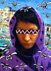 DJ Mohak - pic
