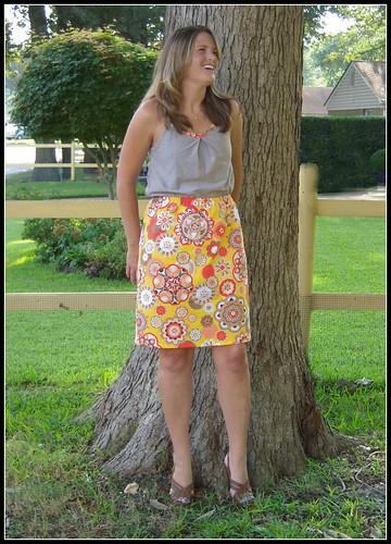 Simply Lovely Dress