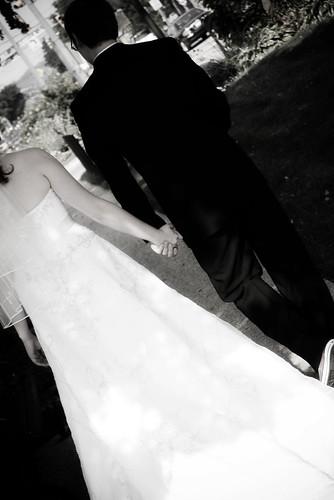 ClarkSR_20080830_Wedding_F135