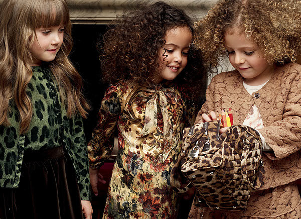 dolce-gabbana-dg-kids-collection-fw-2013-catalogue-00