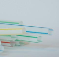 small straws