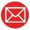 SocialButton email 60x60