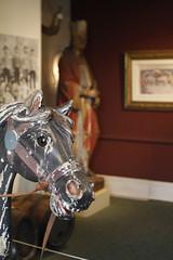 03_Carousal pony