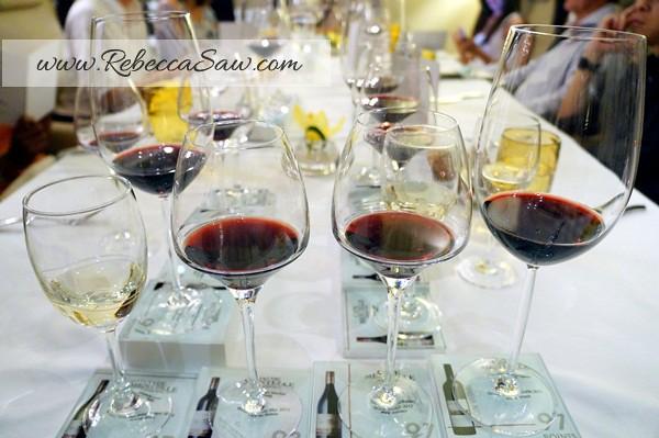 CAPE MENTELLE WINE - australia - Prime le meridien-002