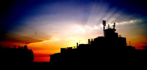 italia mare alba rimini gita sole acqua antenne sabbia miramare adriatico romagna abigfave flickraward