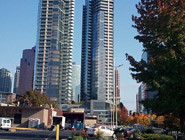 Lincoln Square Expansion in Downtown Bellevue   Bellevue.com
