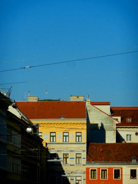 Vienna_2012_64