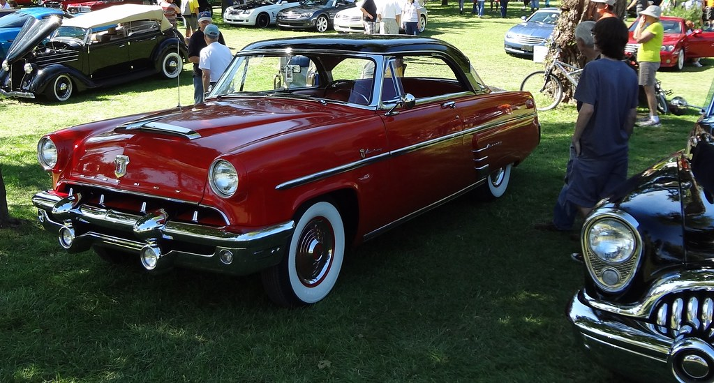 Diecast Car Forums Woodward Dream Cruise For Today
