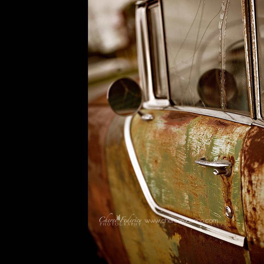 Impala Blog 2