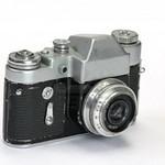eski-fotograf-mekineleri (10)