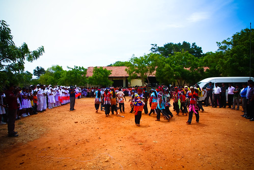 Lanka_2-0756