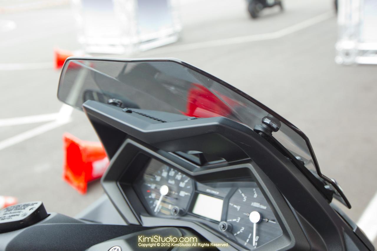 2012.09.01 T-MAX 530-092