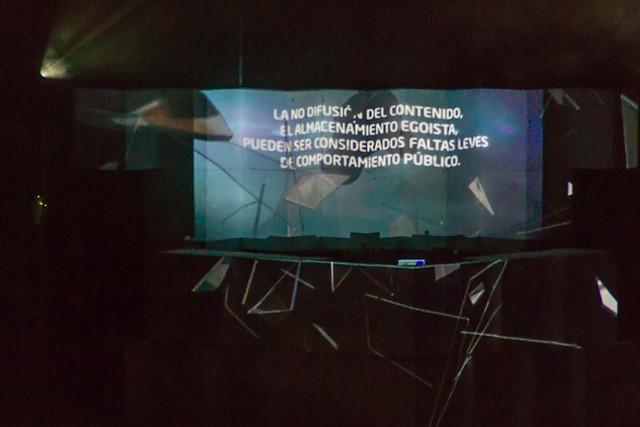 Concierto Carlos Jean Vigo 2012