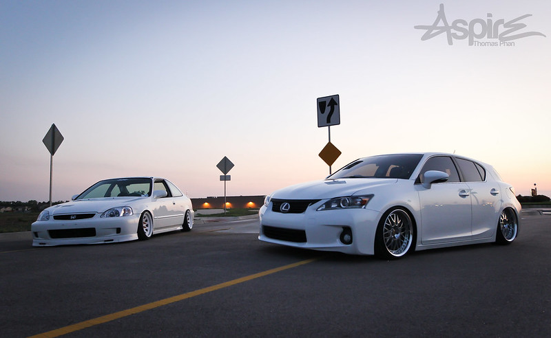 Lexus Ct200h Used >> Hybrid Power - Slammed CT200h - ClubLexus - Lexus Forum Discussion