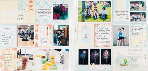project life 2012 week 26.jpg